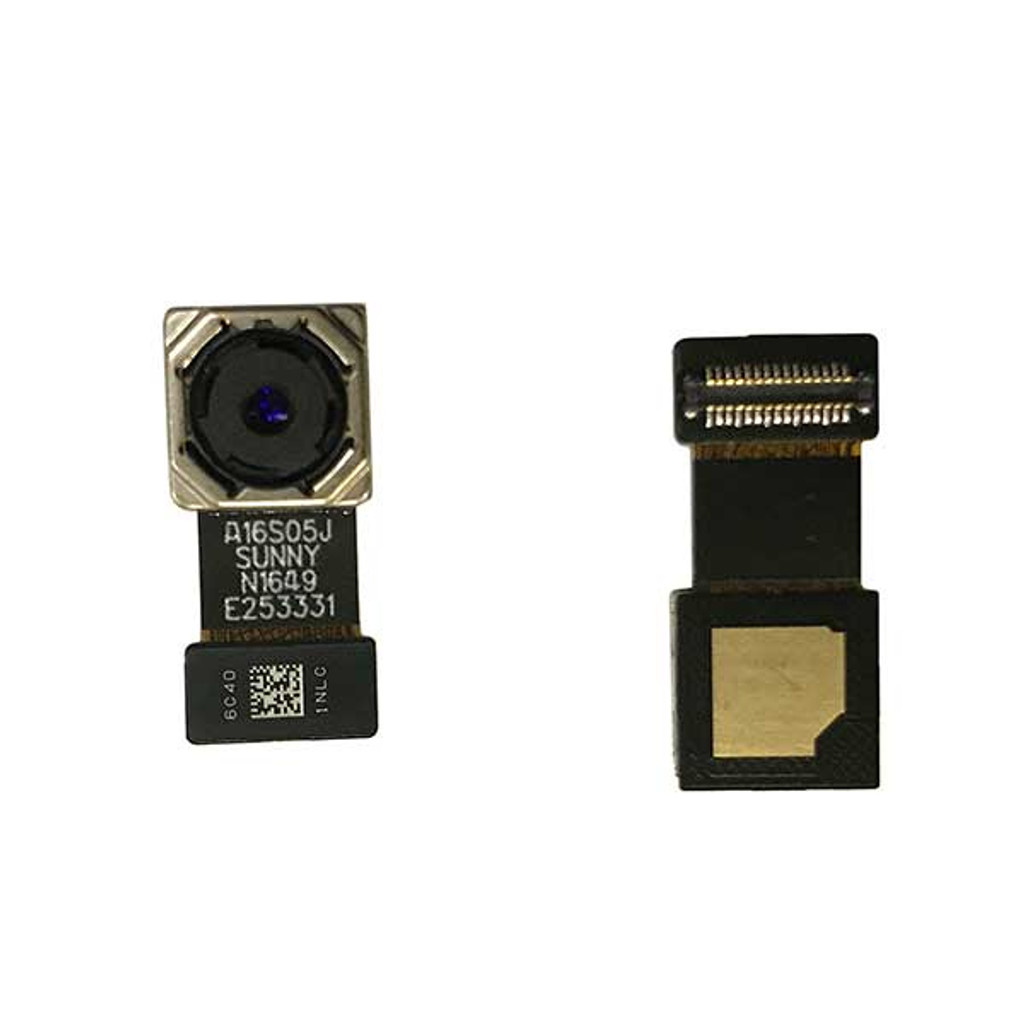 ASUS P30A CN1316-S30B-MI0X CR CAMERA DRIVER FOR WINDOWS