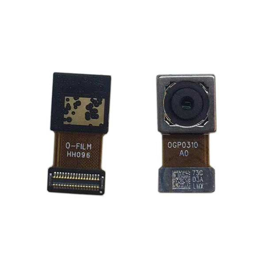 Back Camera Flex Cable for Huawei Y7 Prime (Huawei Enjoy 7 Plus)