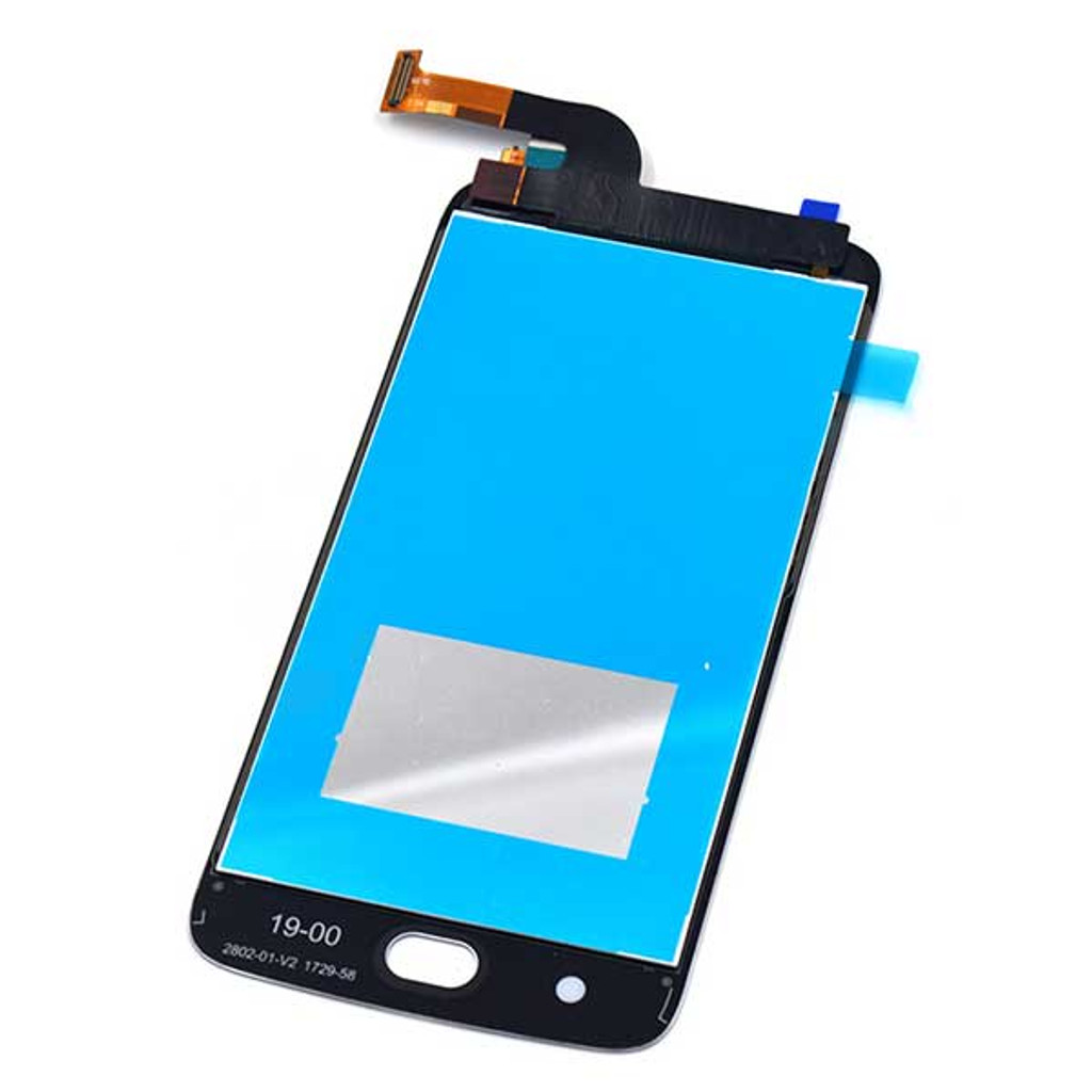 Screen Replacement for Motorola Moto G5s