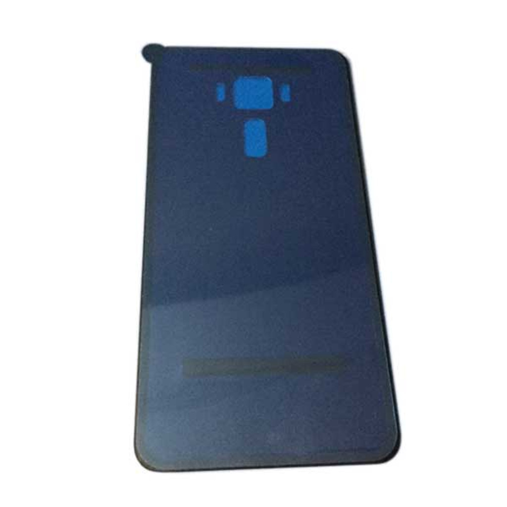 Back Glass Cover for Asus Zenfone 3 ZE520KL