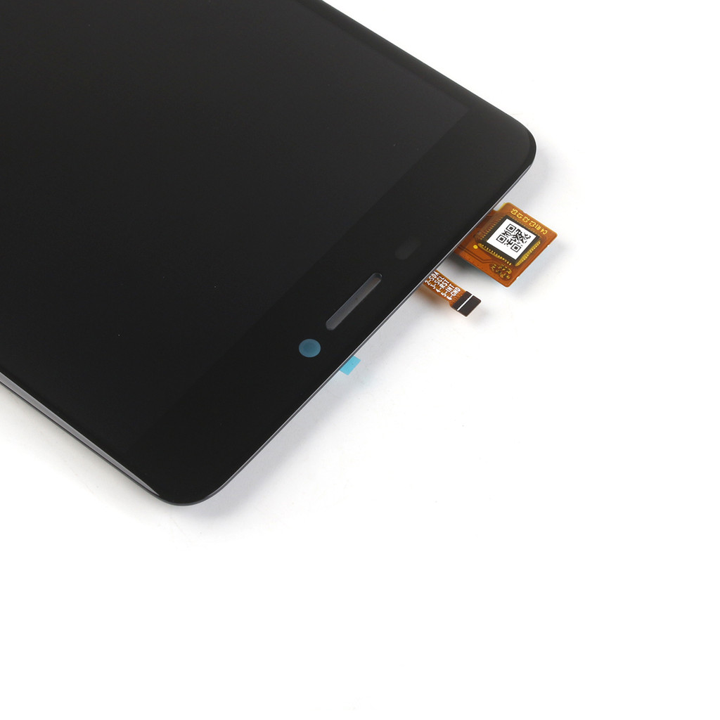 LCD Screen and Digitizer Assembly for Cubot Max