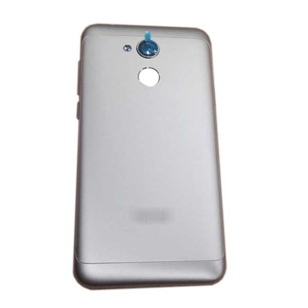Back Housing Cover with Side Keys for Huawei Honor 6A from www.parts4repair.com