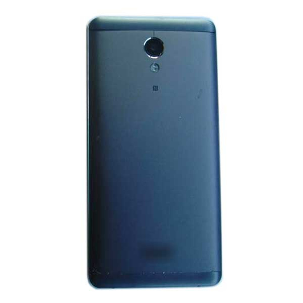 Back Housing Cover with Side Keys for Lenovo Vibe P2 from www.parts4repair.com