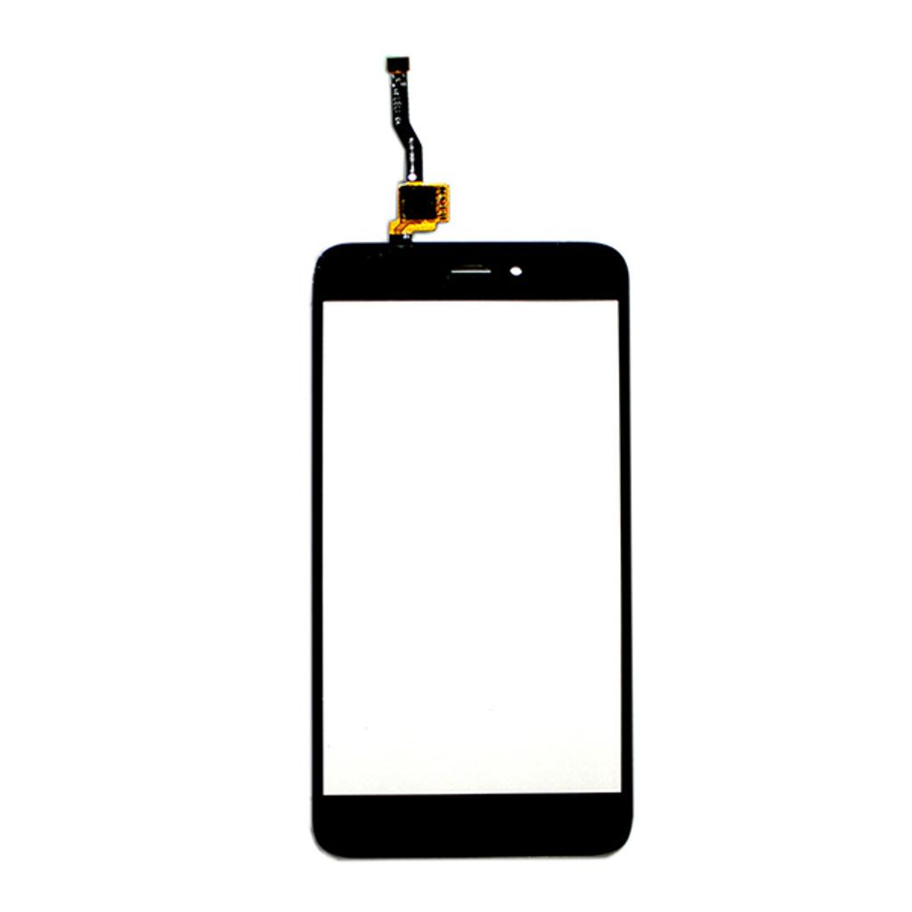 949955bdab0 Touch Screen Digitizer for Xiaomi Redmi 5A -Black - Parts4repair.Com