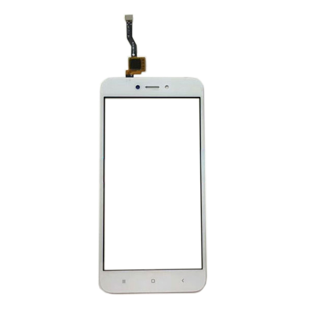 2d83ffad073 Touch Screen Digitizer for Xiaomi Redmi 5A -White - Parts4repair.Com