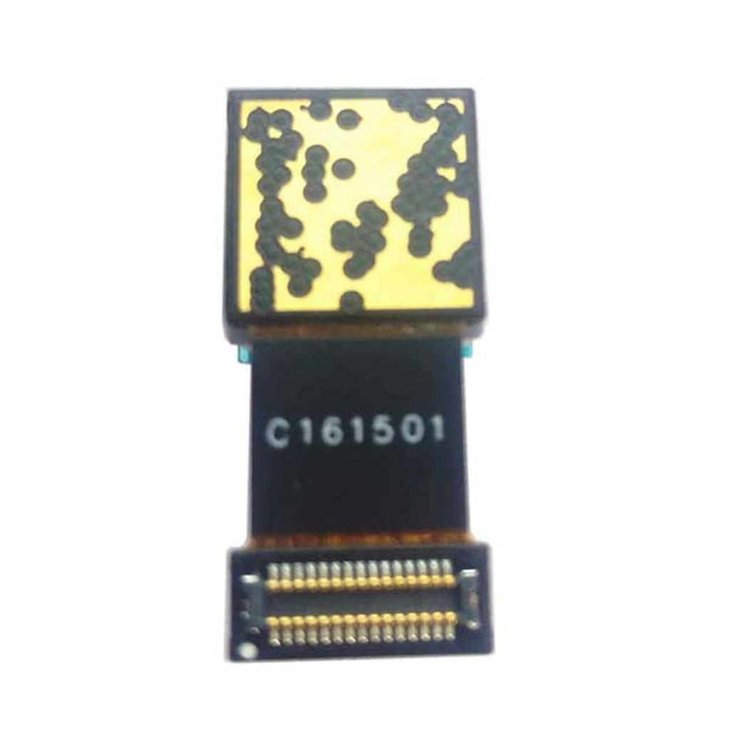 Rear Facing Camera Flex Cable for ZTE Nubia Z11 mini NX529J
