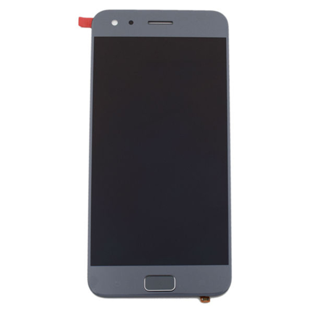 Complete Screen Assembly for Asus Zenfone 4 Pro ZS551KL from www.parts4repair.com