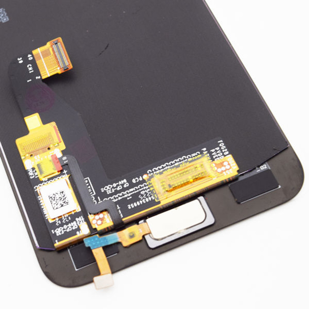 Asus ZS551KL Touch Screen Assembly