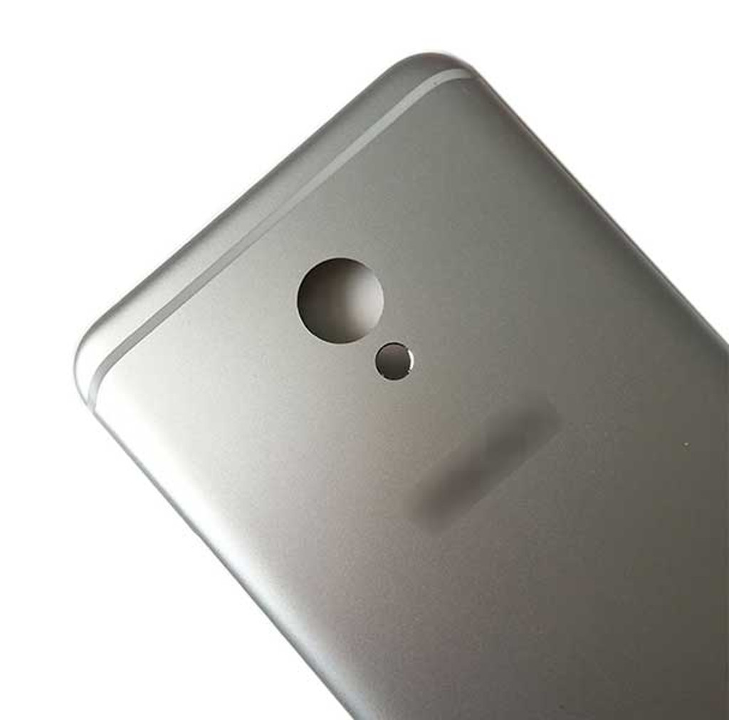 battery cover for meizu mx6