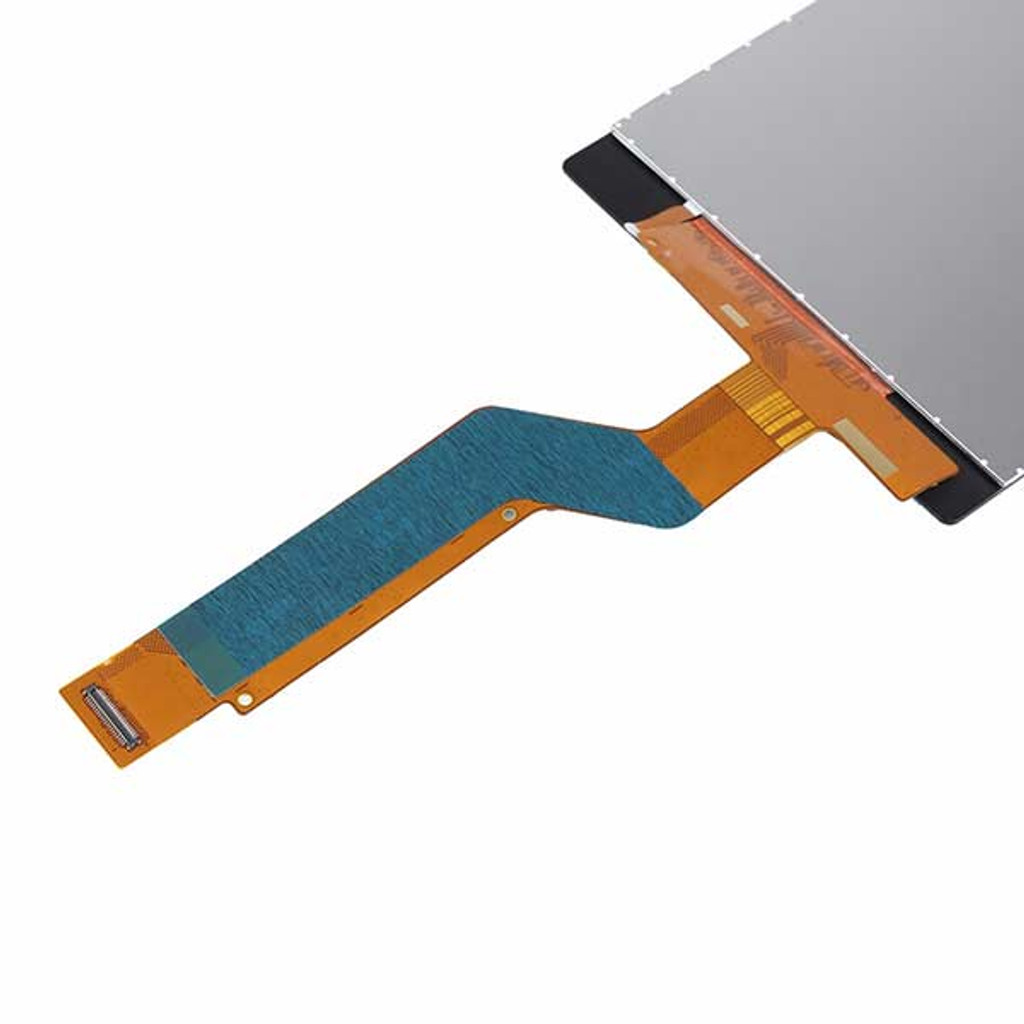 LCD Screen and Touch Screen Assembly for Sony G3226