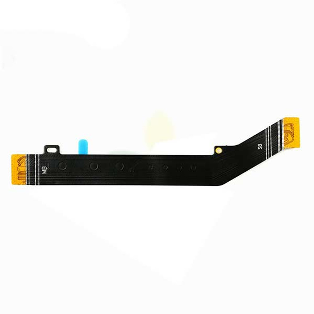 Motherboard Connector Flex Cable for Sony Xperia E5 from www.parts4repair.com