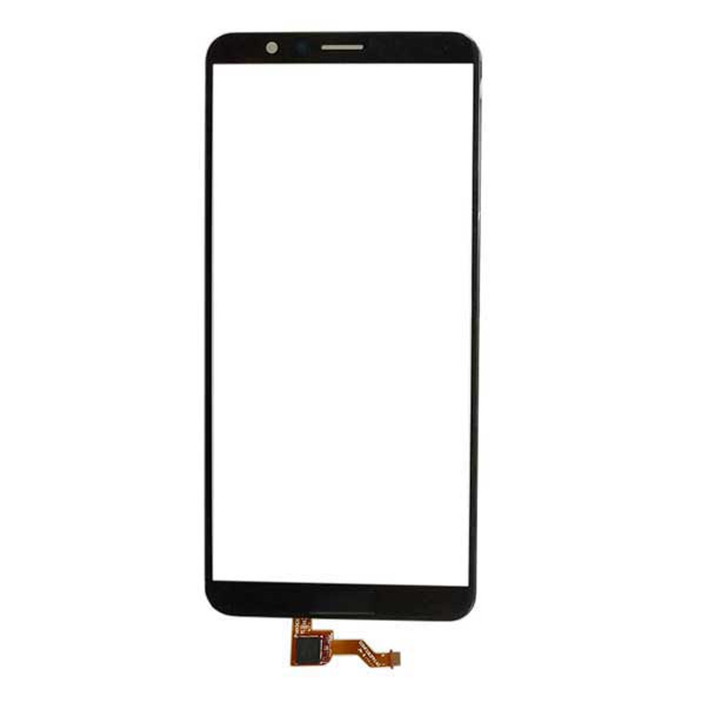 Touch Screen Digitizer for Huawei Honor 7X -Black