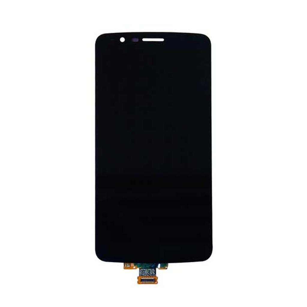 """5.7"""" Complete Screen Assembly for LG Stylus 3 from www.parts4repair.com"""