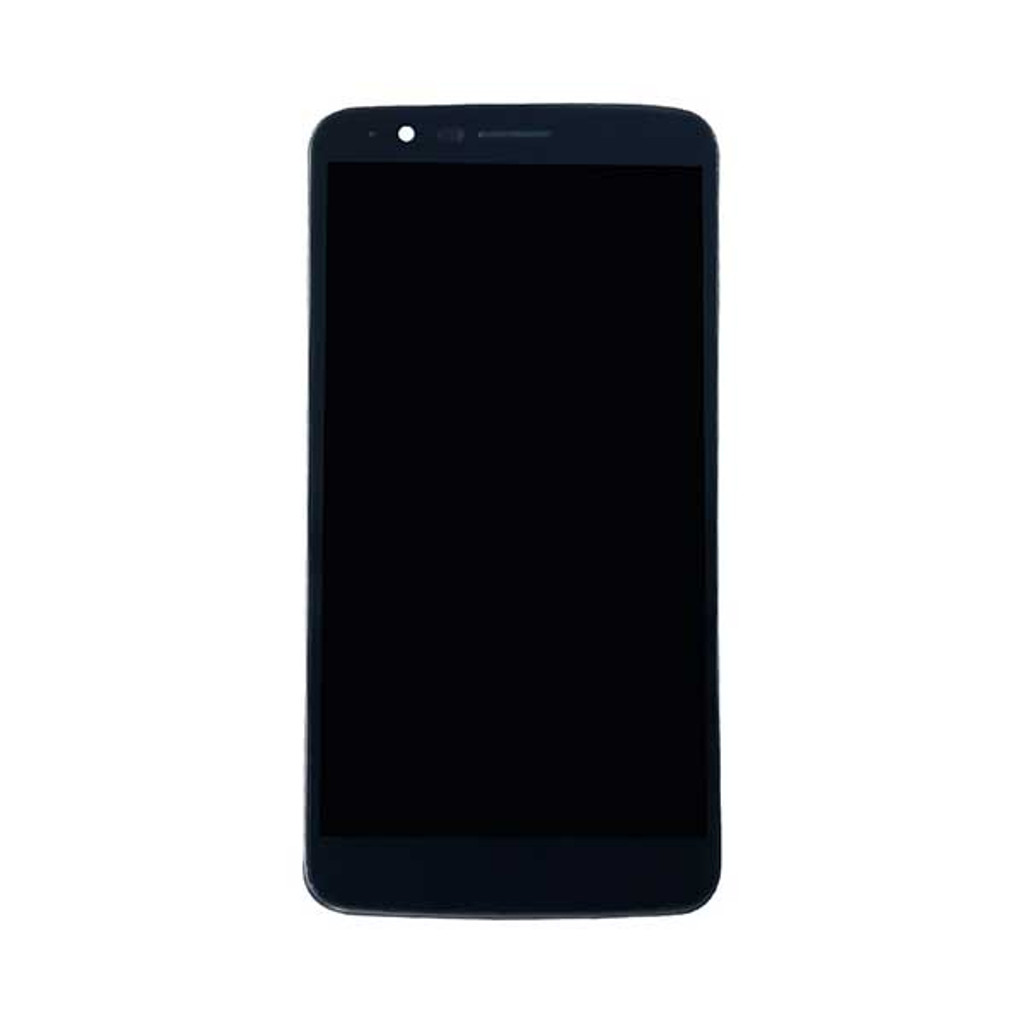 LCD Screen and Digitizer Assembly for LG Stylo 3