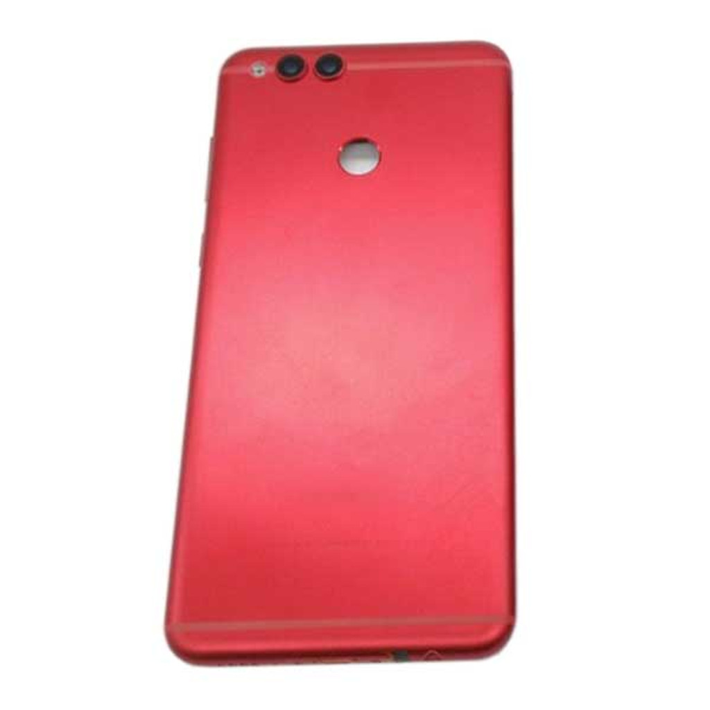 Back Housing with Side Keys for Huawei Honor 7X