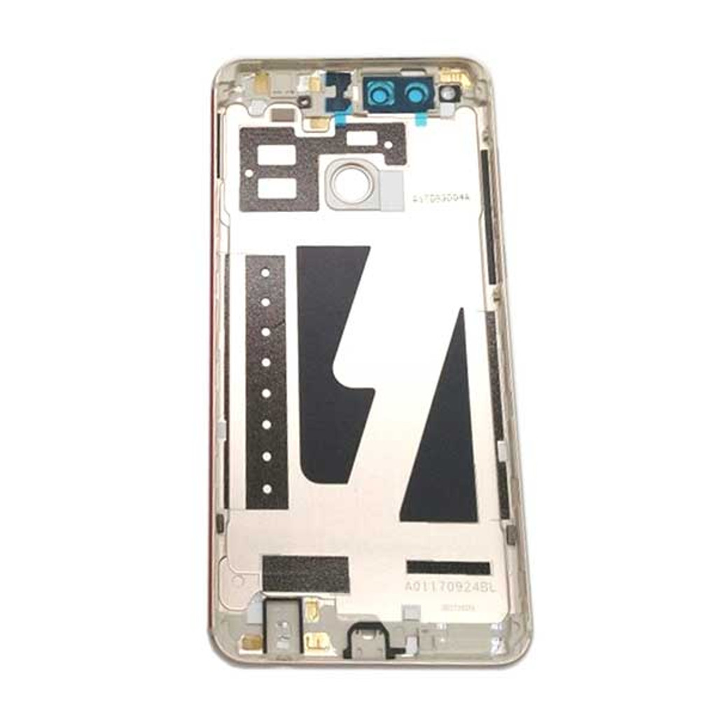 Battery Door for Huawei Honor 7X