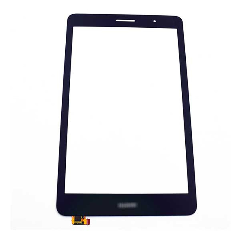 Touch Screen Digitizer for Huawei MediaPad T3 8 0 -Black