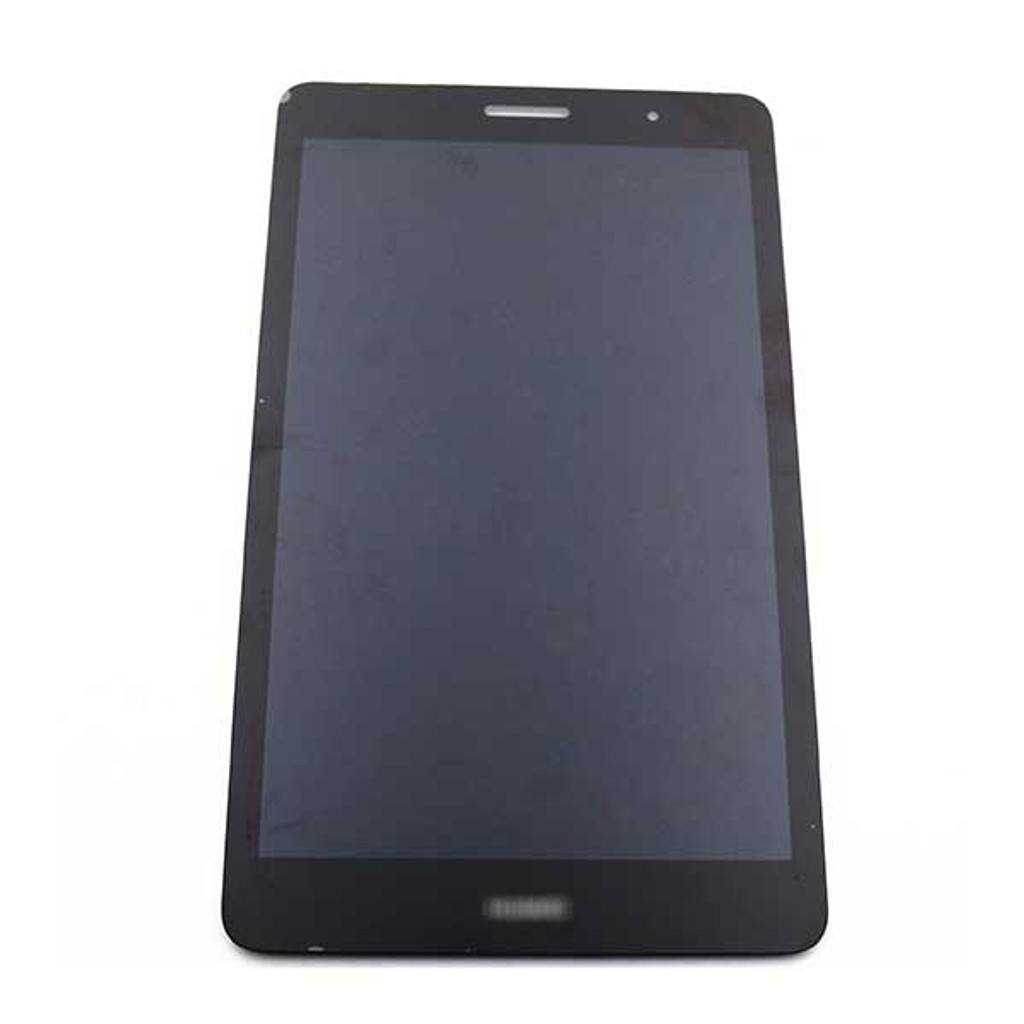 Complete Screen Assembly for Huawei MediaPad T3 8 0 -Black