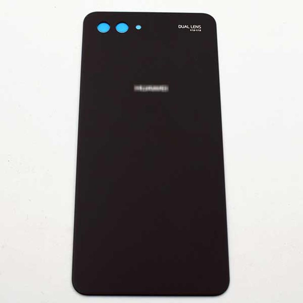 Back Housing Cover for Huawei Nova 2s