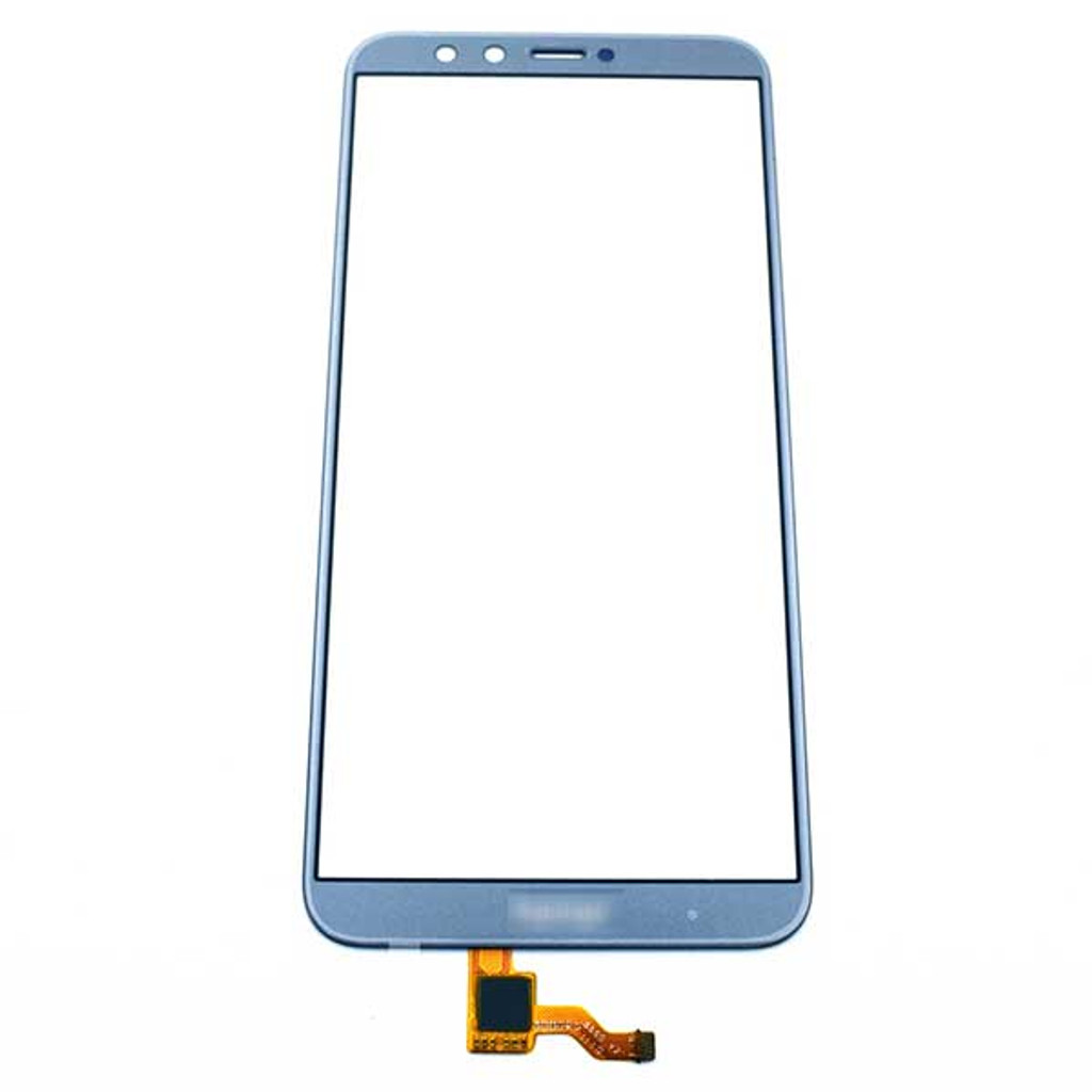 Touch Screen Digitizer for Huawei Honor 9 Lite -Grey
