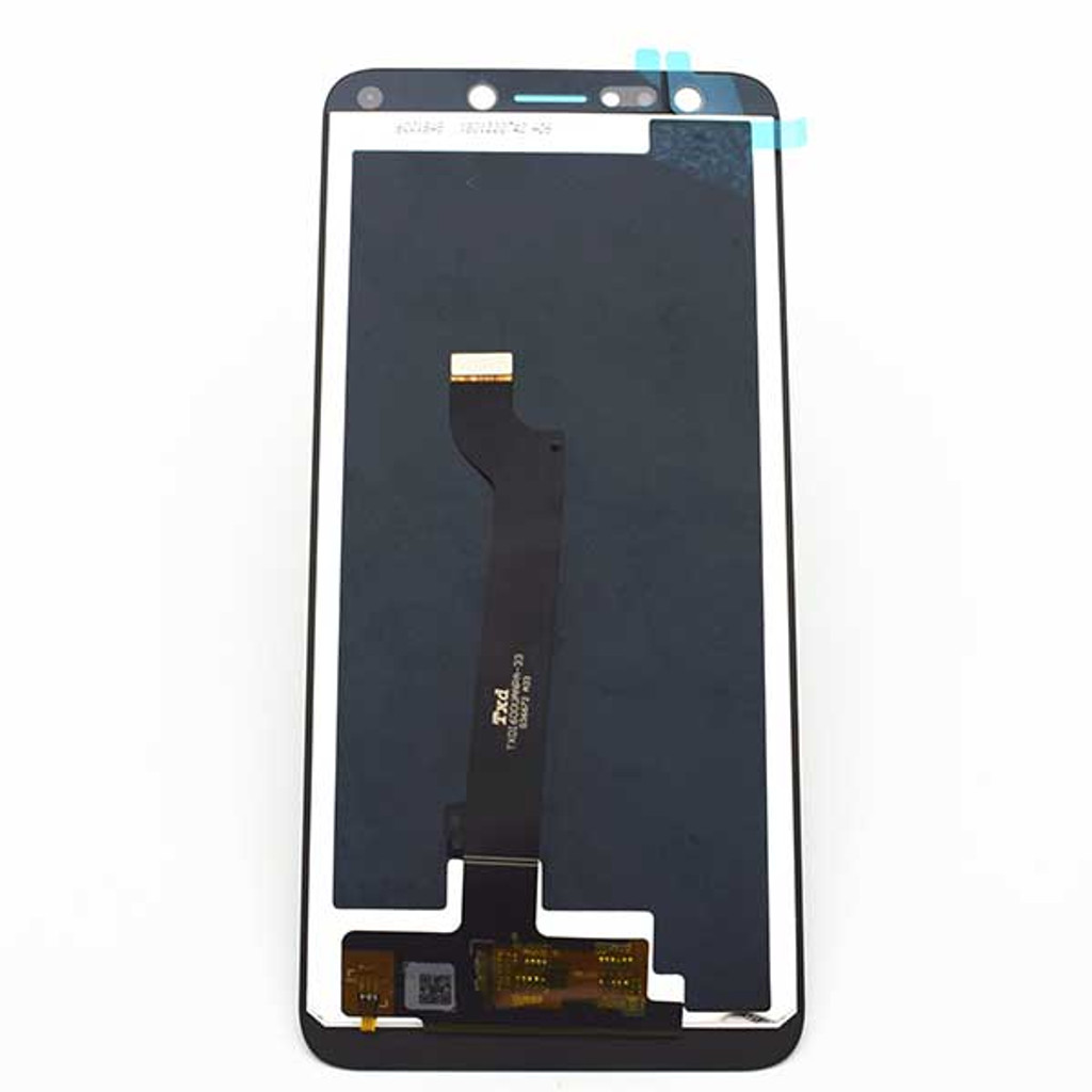 LCD Screen and Digitizer Assembly for Asus Zenfone 5 Lite