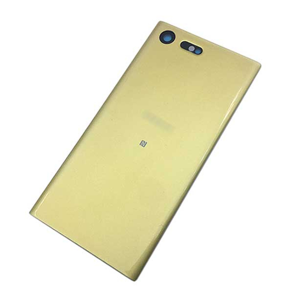 Back Housing Cover for Sony Xperia X Compact (X mini) from www.parts4repair.com