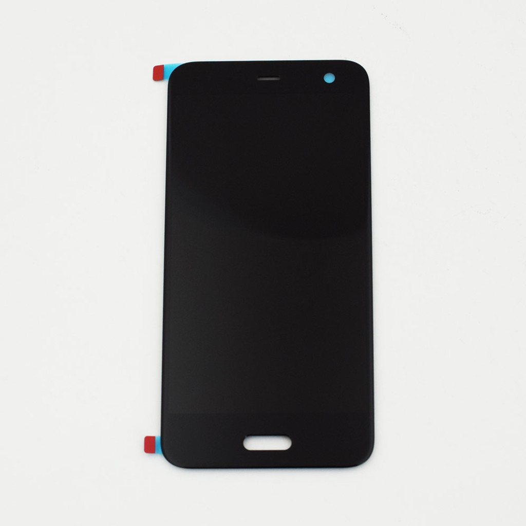 LCD Screen and Digitizer Assembly for HTC U11 Life