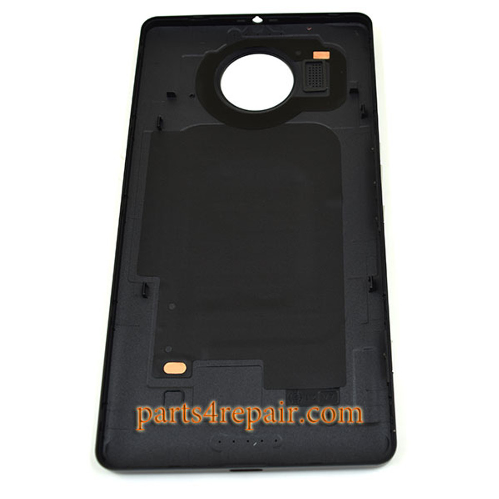 Rear Housing Cover for Microsoft Lumia 950 XL