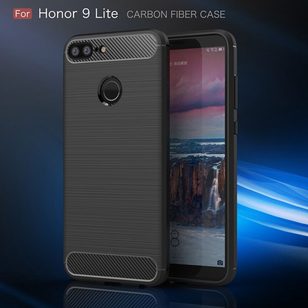 Protector Case for Huawei Honor 9 Lite