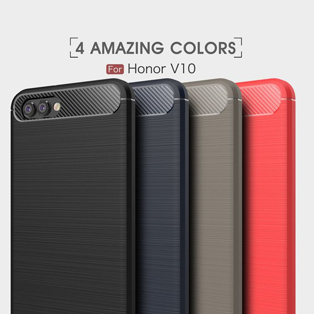 Protector Case for Huawei Honor V10