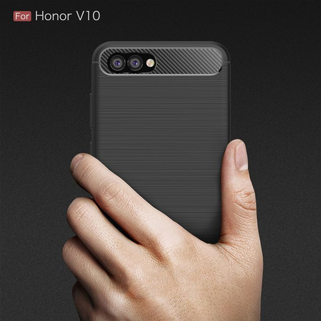 Shield Case for Huawei Honor V10