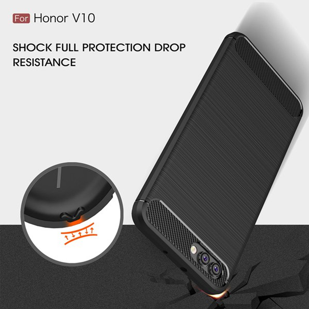 Protector Case for Huawei Honor View 10