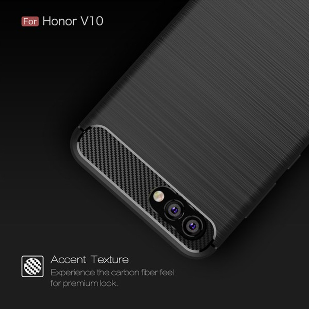 TPU Case for Huawei Honor V10
