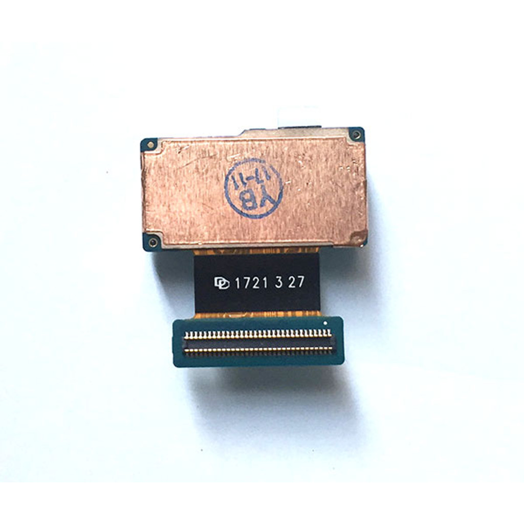 Rear Facing Camera Replacement for Mi 6