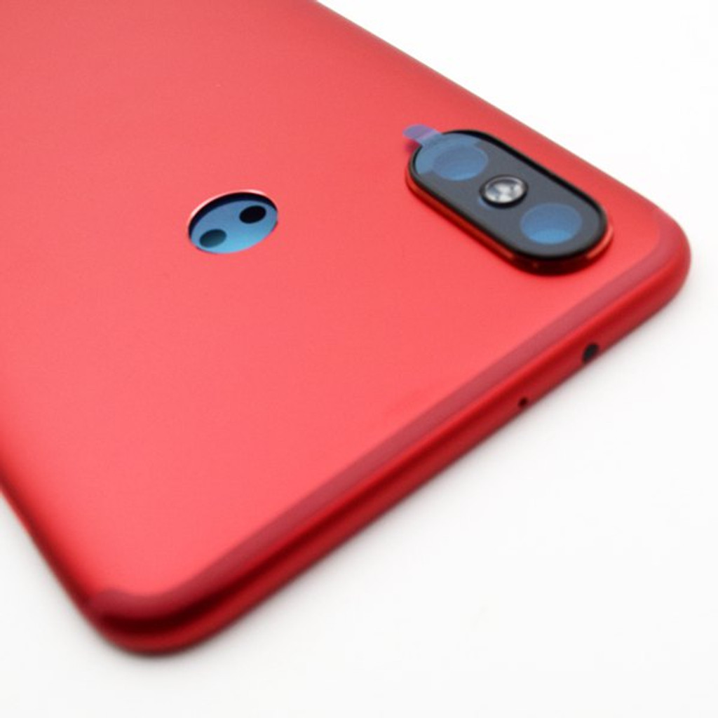 Rear Housing Cover for Xiaomi Mi A2