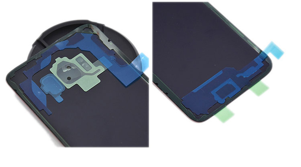Back Glass Cover for Samsung G950F