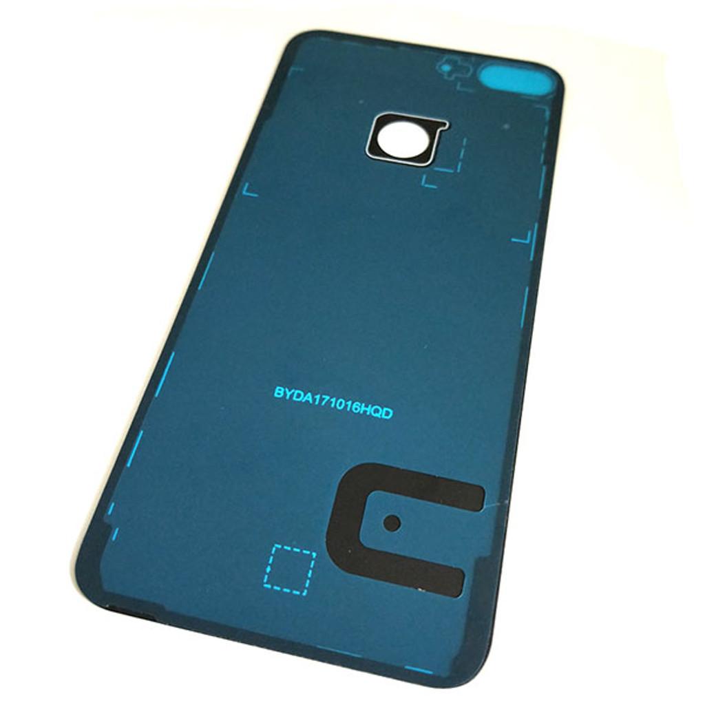 Battery Door for Huawei Honor 9 Lite