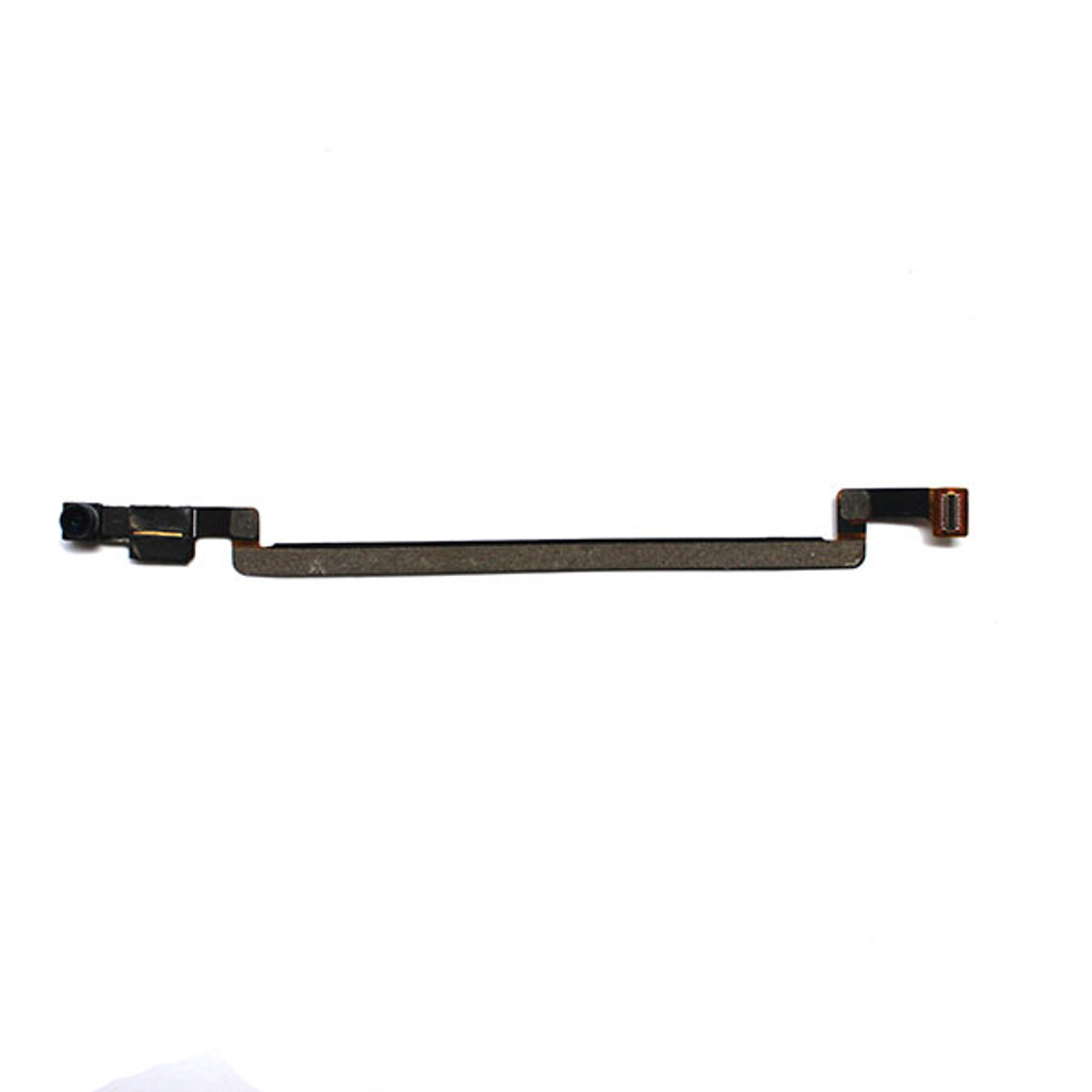 Front Camera Flex Cable for Xiaomi Mi Mix 2
