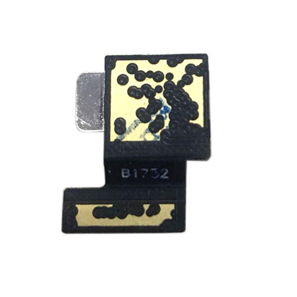 Back Camera Flex Cable for Xiaomi Mi Max 2