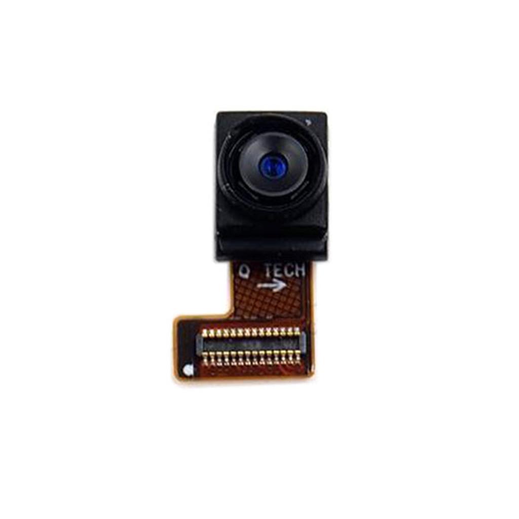 Front Camera Flex Cable for Xiaomi Mi Max 2 from www.parts4repair.com