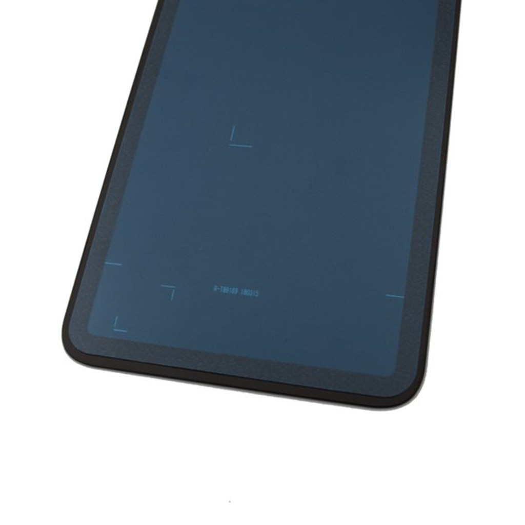 Back Cover for Asus Zenfone 5 Lite