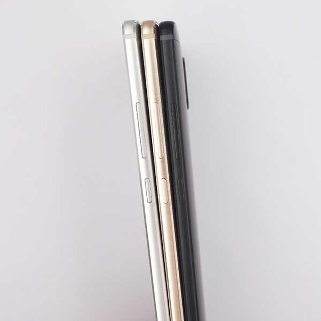Battery Door for Huawei Mate 9