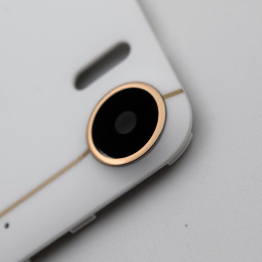 Back Door for HTC Desire 10 Pro
