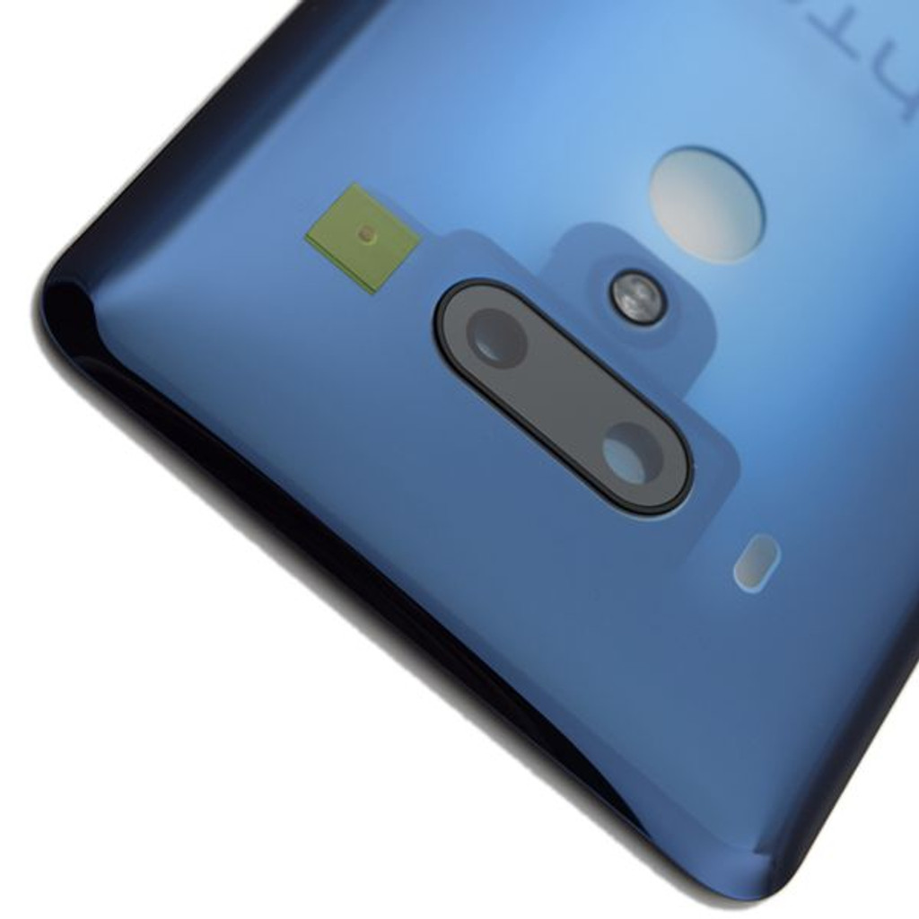 Back Door for HTC U12+