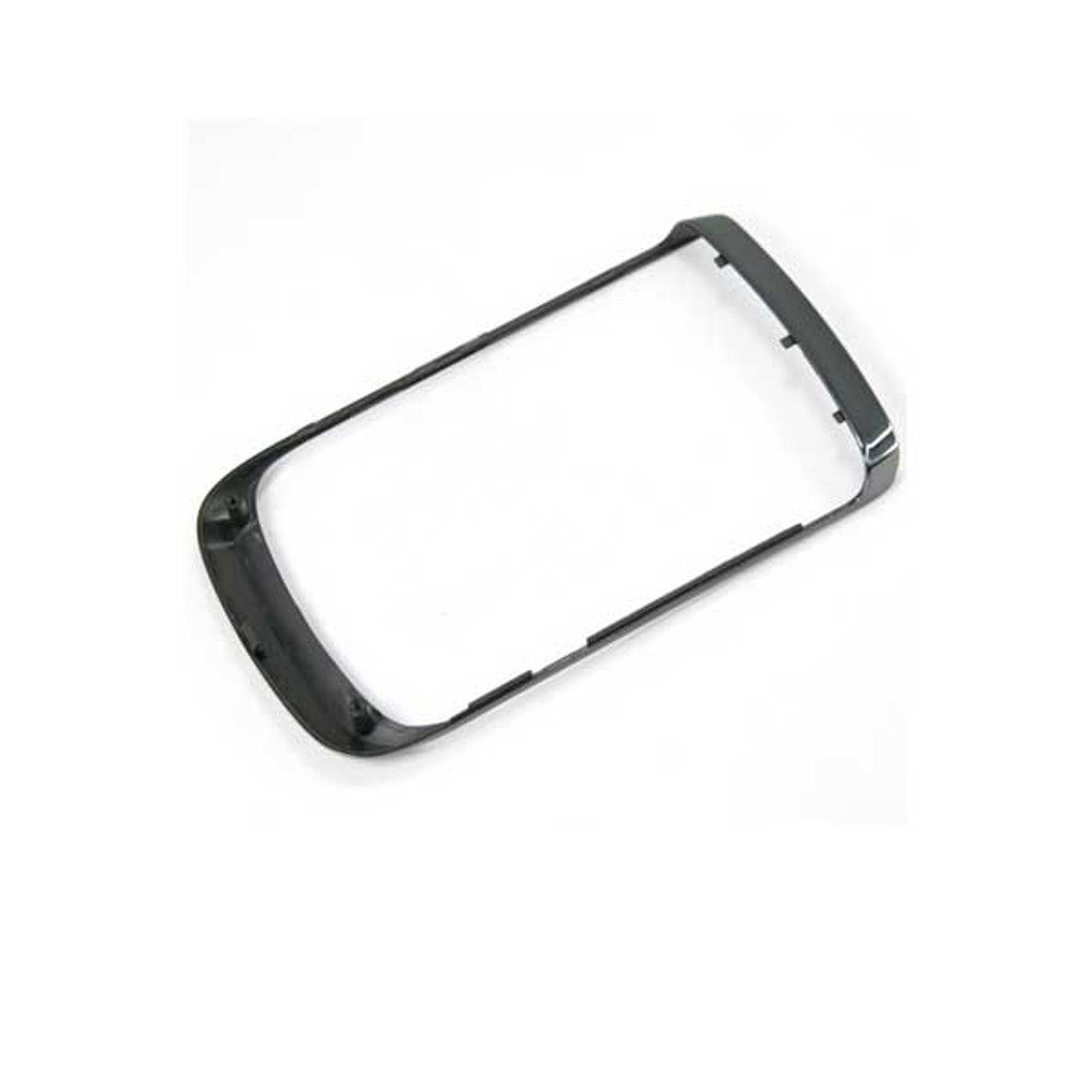 BlackBerry Torch 9800 Front Faceplate Cover