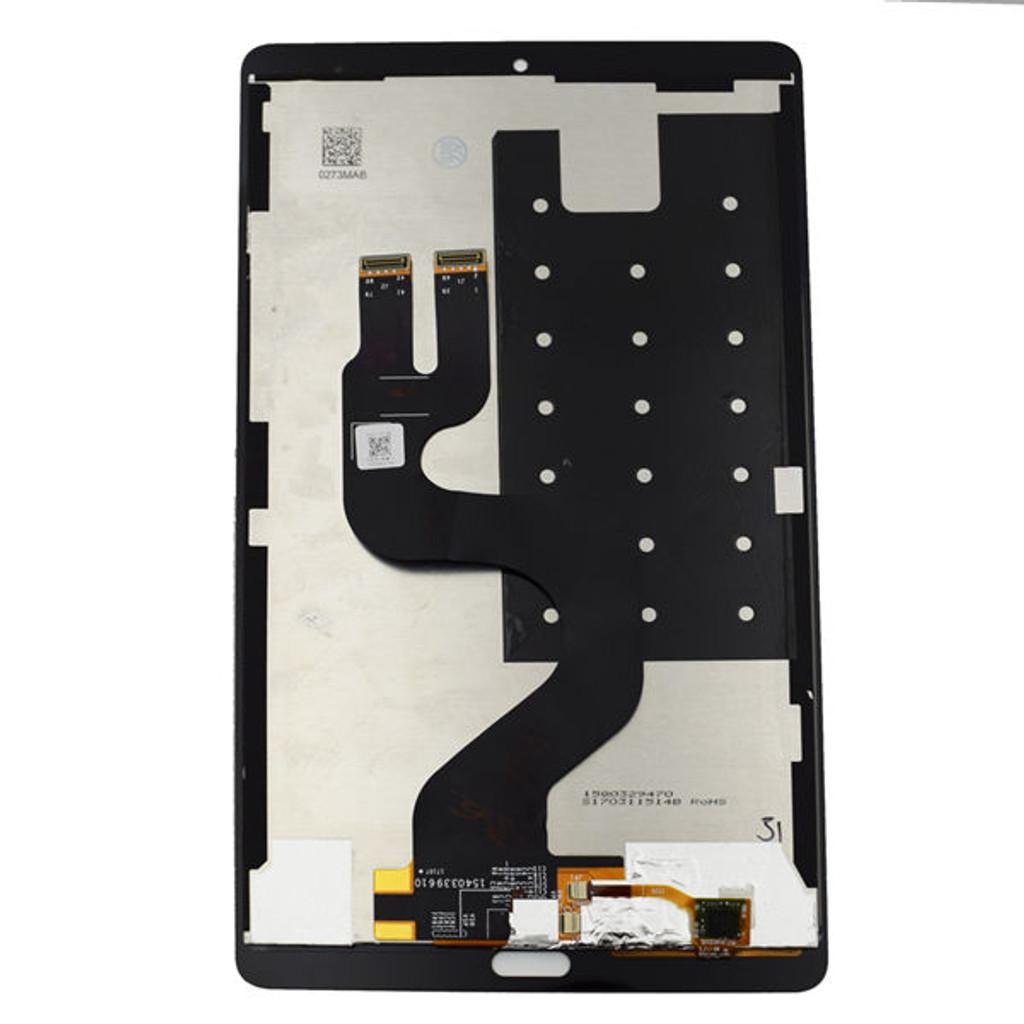 "Screen Replacement for Huawei Mediapad M5 8.4"""