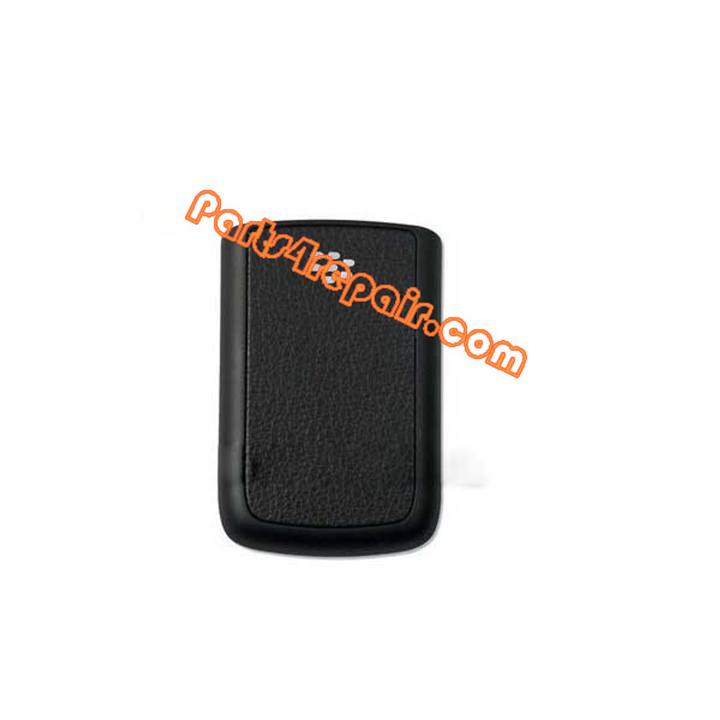 Battery Door Cover for BlackBerry Bold 9780