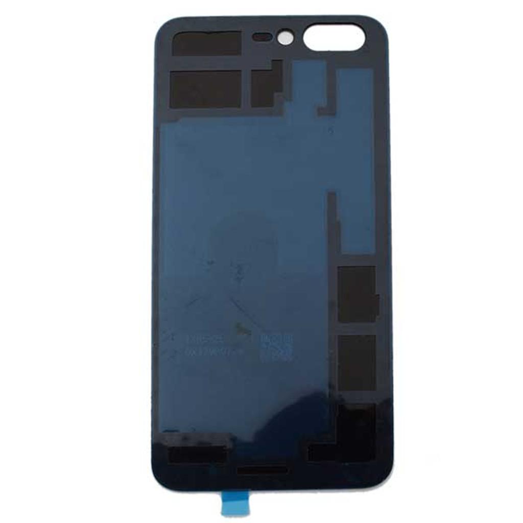 Asus Zenfone 4 Pro ZS551KL Battery Door White