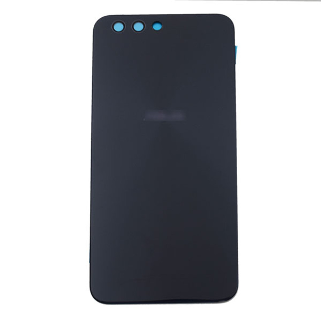 Asus Zenfone 4 ZE554KL Back Cover Black