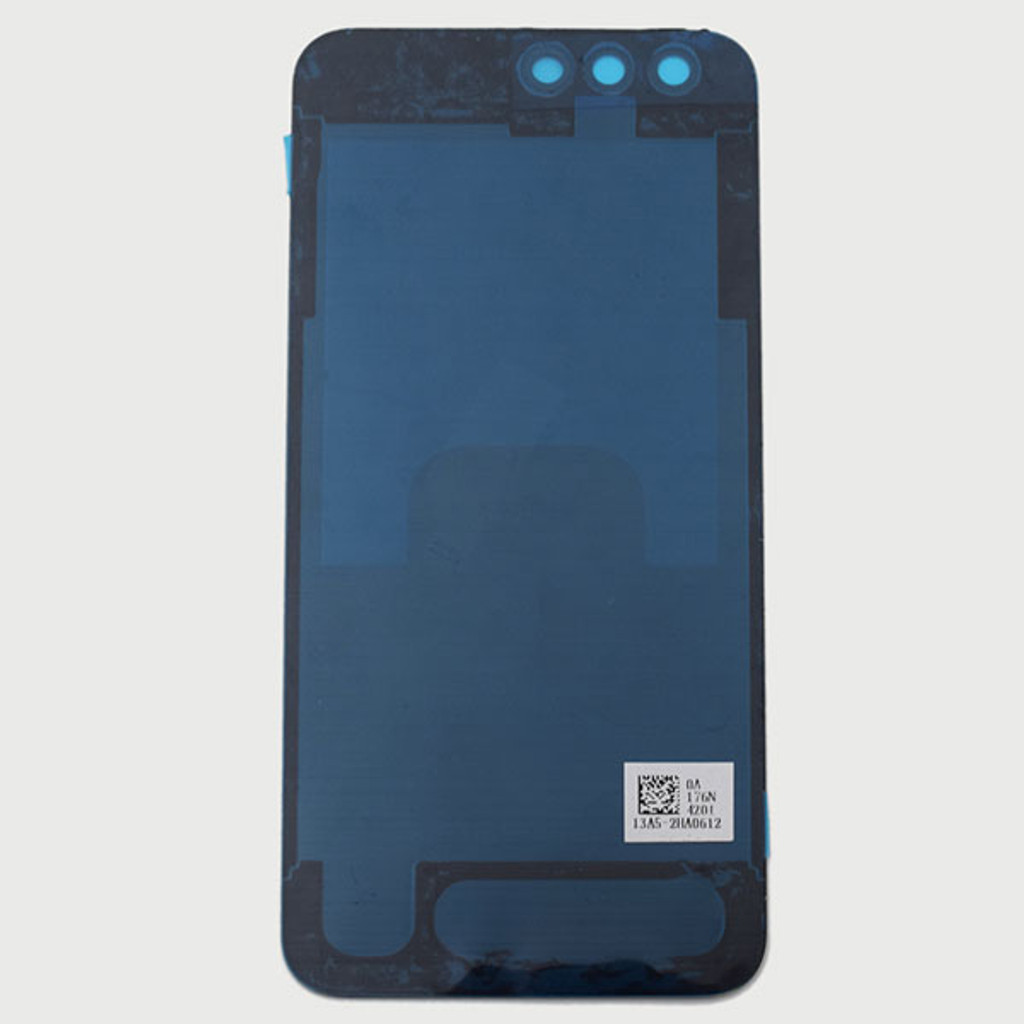 Asus Zenfone 4 ZE554KL Rear Housing Cover Black